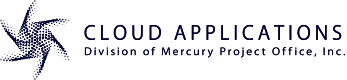 Cloud Applications Support